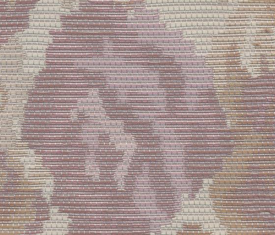 Marriage 15 by Agena   Drapery fabrics