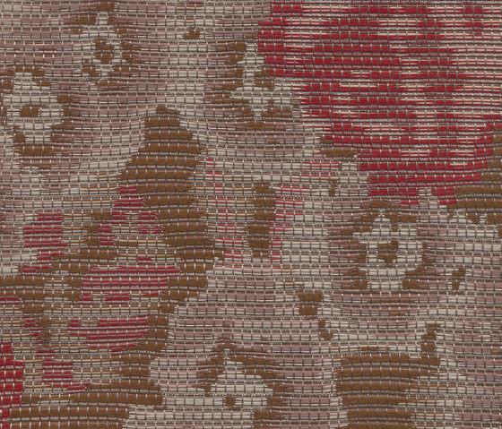 Marriage 60 by Agena | Drapery fabrics