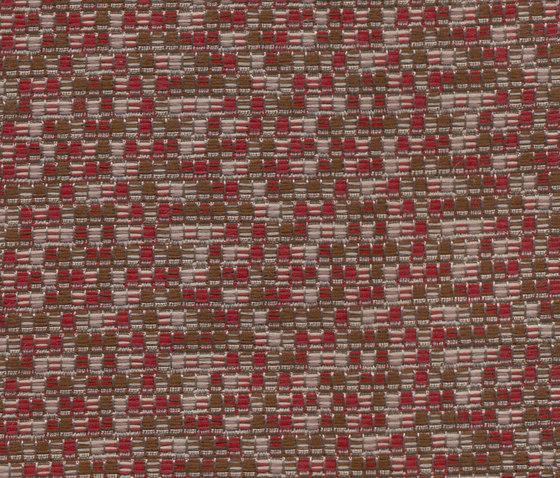 Mirage 60 by Agena | Drapery fabrics