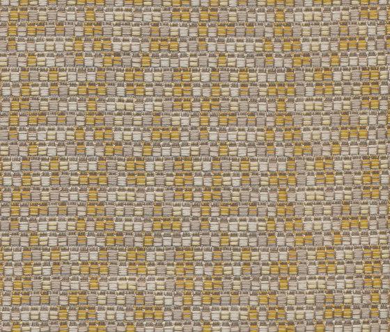 Mirage 40 di Agena | Tessuti decorative