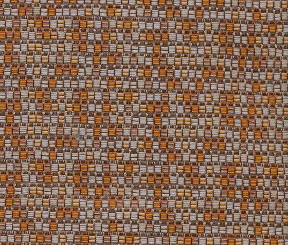 Mirage 110 di Agena | Tessuti decorative