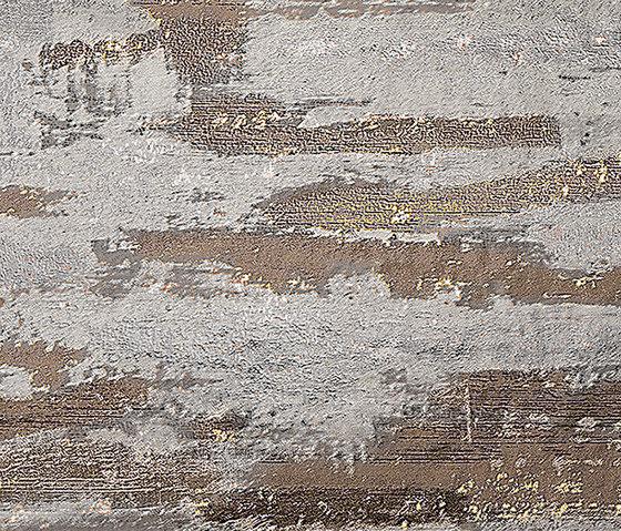 Creta Orizzonte Fango Inserto di Fap Ceramiche | Piastrelle