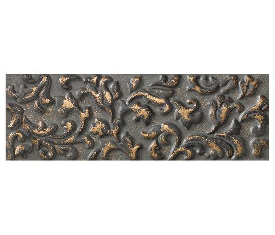 Creta Acanto Fango di Fap Ceramiche | Piastrelle