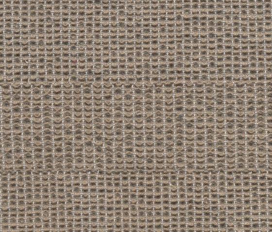 Panarea 100 by Agena | Drapery fabrics