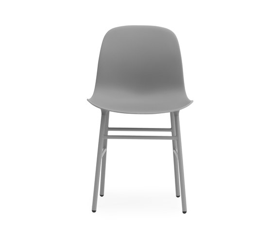Form Chair by Normann Copenhagen | Chairs