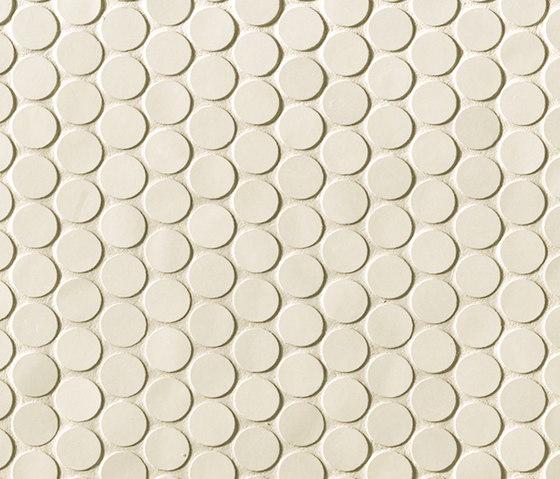 Boston Sabbia Mosaico di Fap Ceramiche | Mosaici