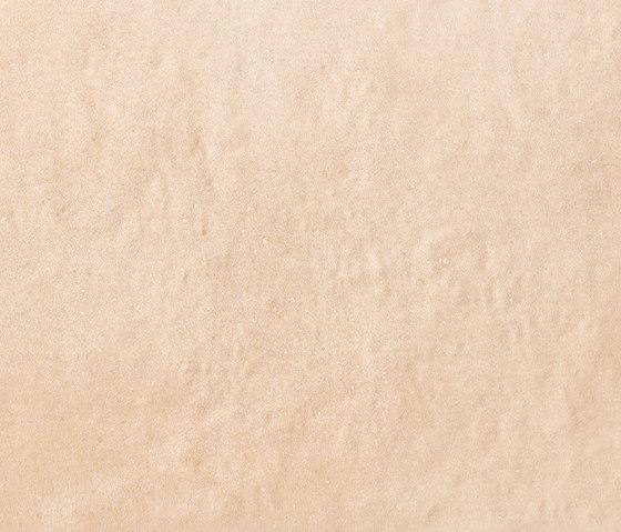 Creta Naturale by Fap Ceramiche | Ceramic tiles