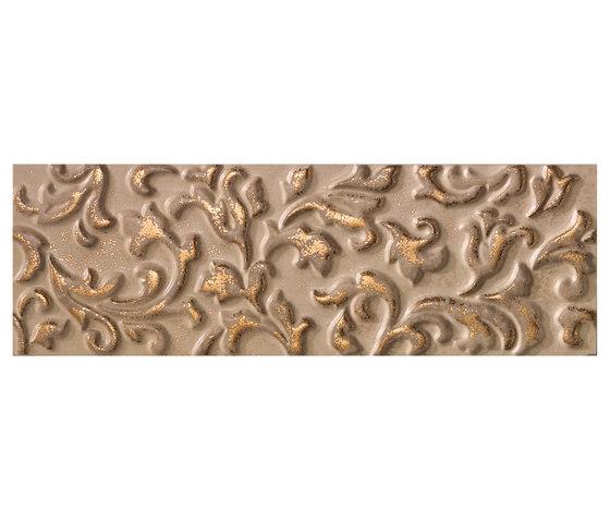 Creta Acanto Naturale di Fap Ceramiche | Piastrelle ceramica