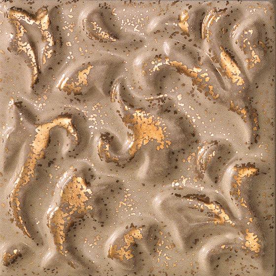 Creta Acanto Naturale di Fap Ceramiche | Piastrelle