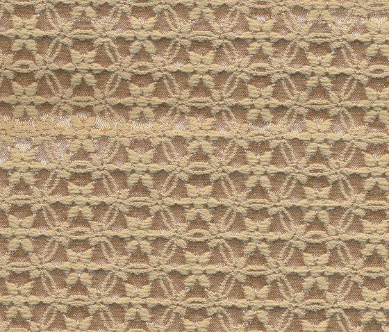 Margot 30 by Agena   Drapery fabrics
