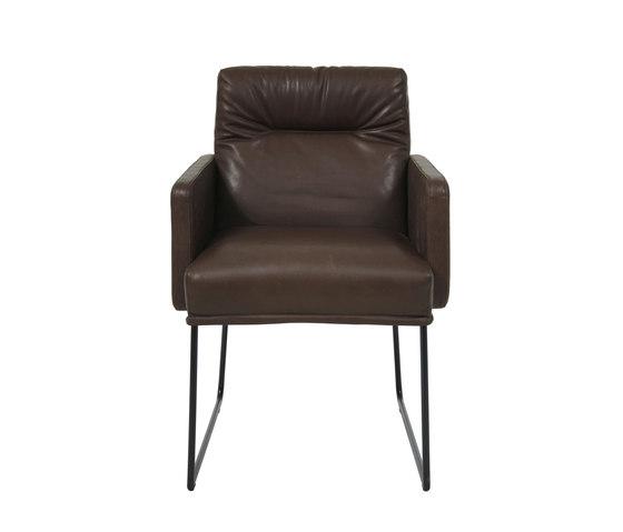 D-light von KFF | Stühle