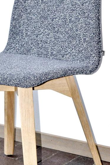 Maverick Stuhl von KFF | Stühle