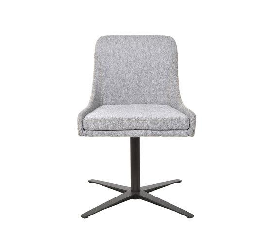 Youma von KFF   Stühle