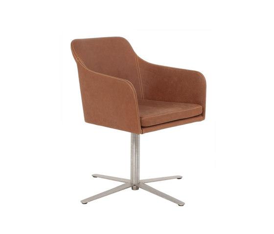Youma von KFF | Stühle