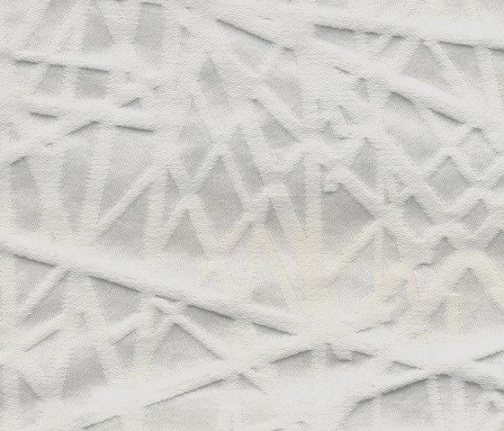Streets 10 von Agena | Drapery fabrics