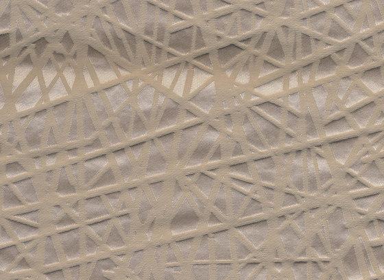 Streets 25 de Agena | Tissus pour rideaux