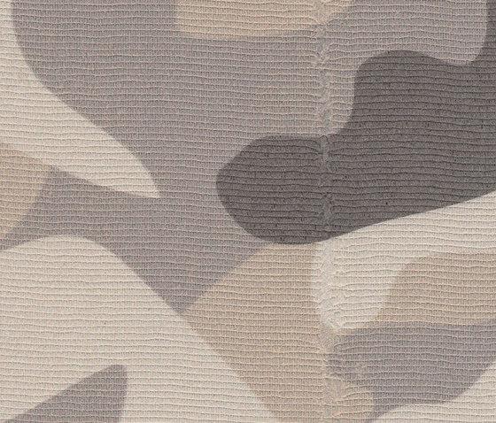 Camouflage di Agena | Tessuti decorative