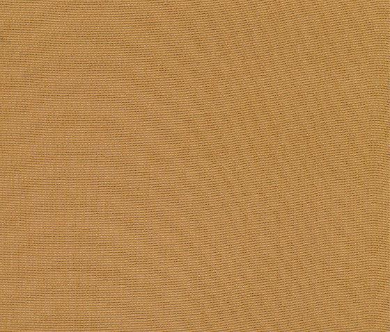 Calmapiatta by Agena   Wall coverings / wallpapers