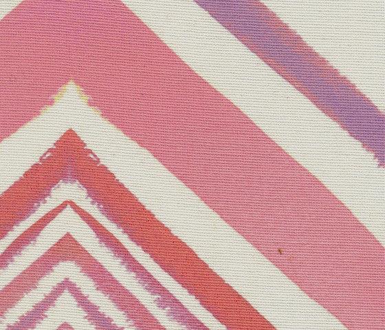 Forzanove de Agena | Revêtements muraux / papiers peint