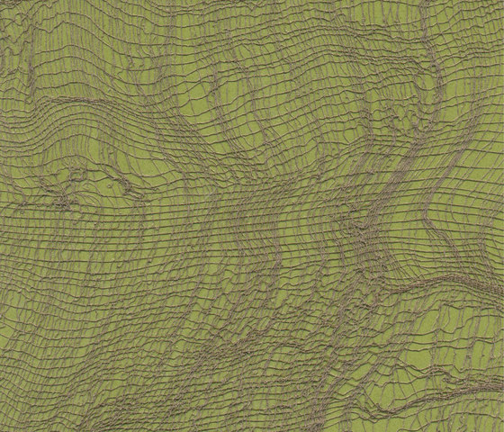 Mood by Agena   Wall coverings / wallpapers