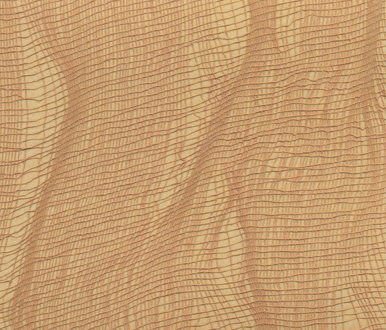 Net by Agena   Wall coverings / wallpapers
