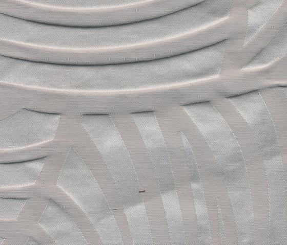 Ventagli 120 by Agena | Curtain fabrics