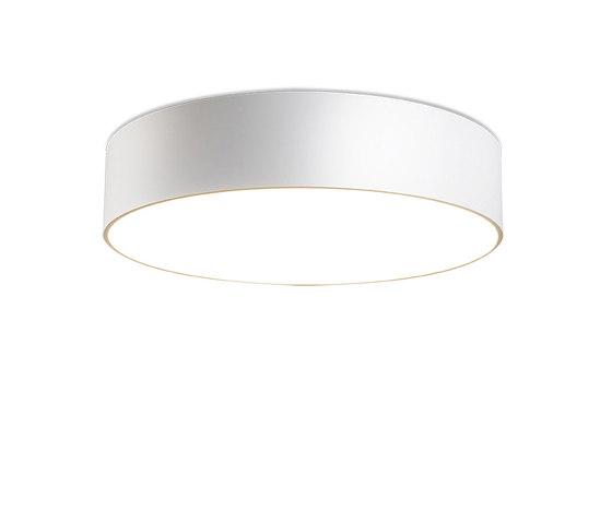 Bullauge 6-450 LED di Mawa Design | Lampade parete