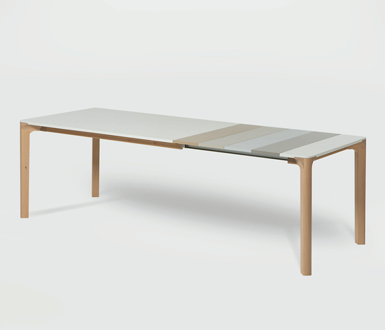 Lataula by ARLEX design | Dining tables