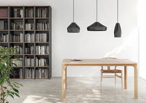 Lataula by ARLEX design   Dining tables