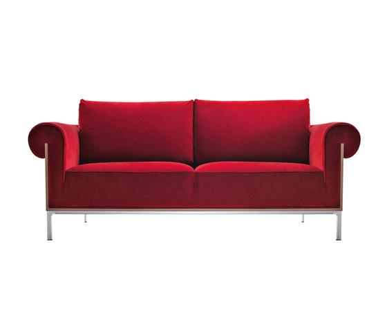 Controra Sofa von Molteni & C | Loungesofas