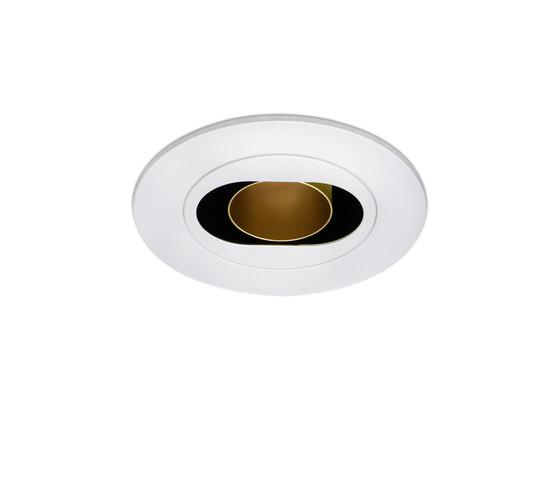 d28-eb-rs di Mawa Design | Lampade soffitto incasso