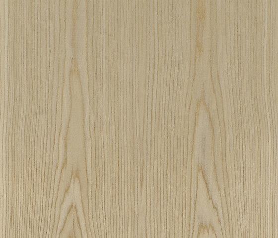ALPIlignum Maple 10.89 by Alpi | Veneers