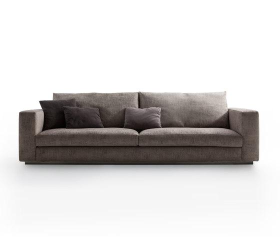 Reversi '14 de Molteni & C | Sofás lounge