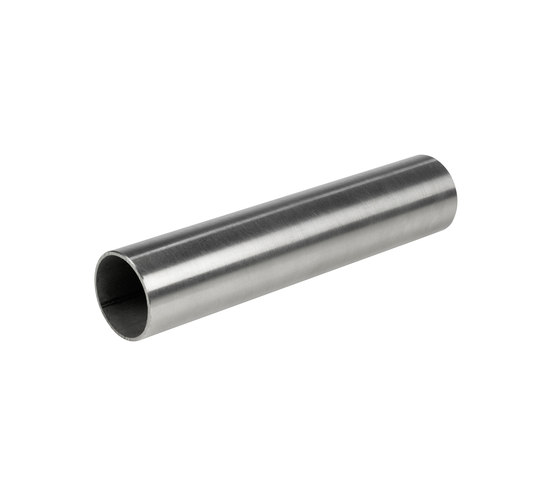Stainless steel 42 by Steelpro | Handrails