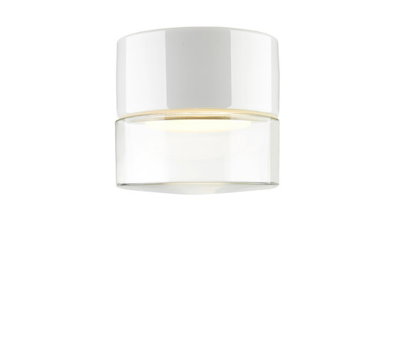 Aton Giza 07300-410-10 by Ifö Electric | Ceiling lights