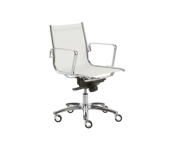 Light 14090B by Luxy | Chairs