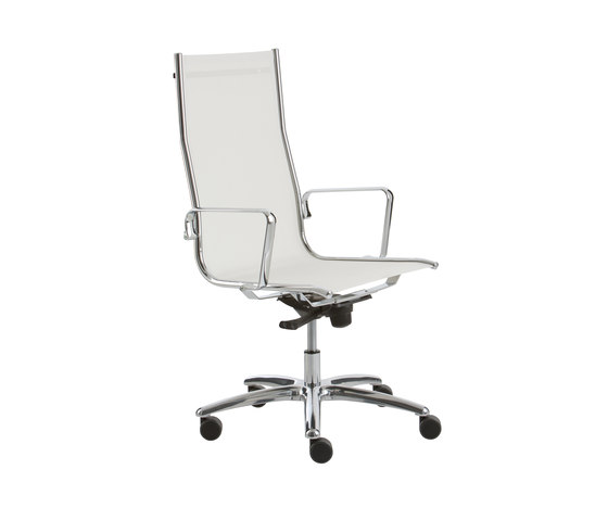 Light 14040 by Luxy   Office chairs