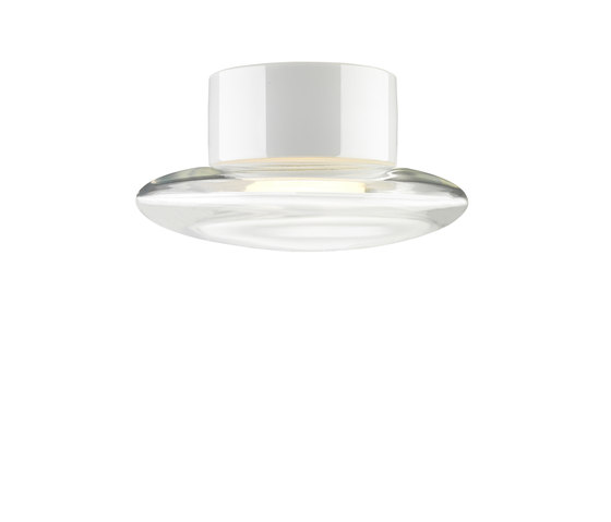 Aton Cairo 07302-410-10 by Ifö Electric | Ceiling lights