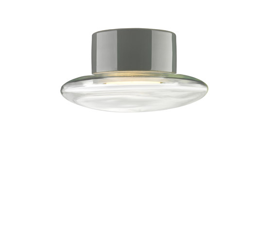 Aton Cairo 07302-410-12 by Ifö Electric | Ceiling lights