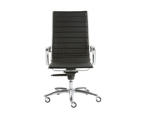 Light 16040 by Luxy | Office chairs
