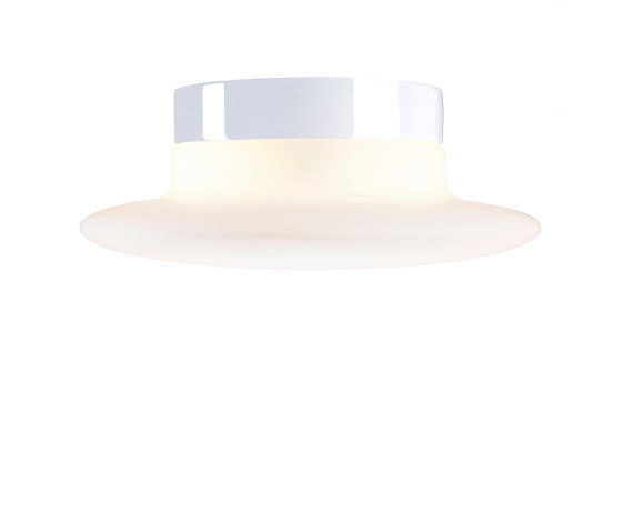 Aton Cairo Large 07305-500-10 by Ifö Electric | Ceiling lights