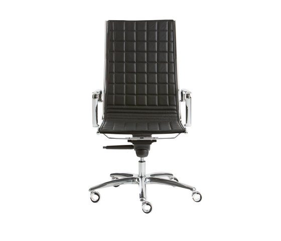 Light 17040 by Luxy | Office chairs
