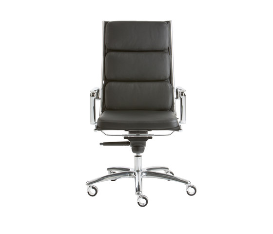 Light 18040 by Luxy | Office chairs