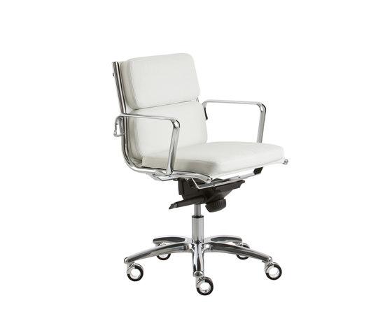 Light 18090B by Luxy | Chairs