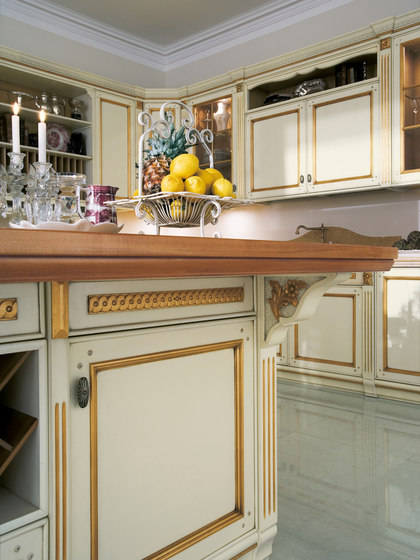 fitted kitchens kitchen systems fortuna gold kitchen