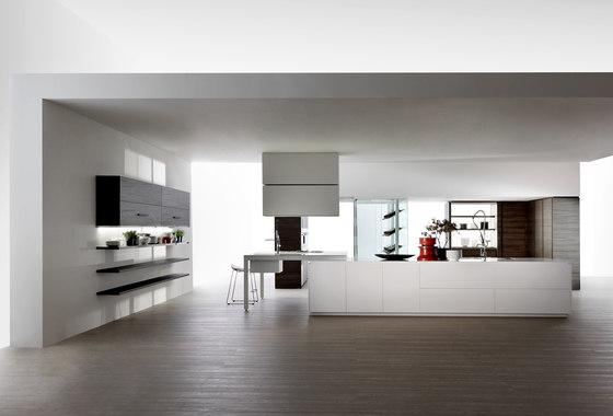 banco von dada produkt. Black Bedroom Furniture Sets. Home Design Ideas
