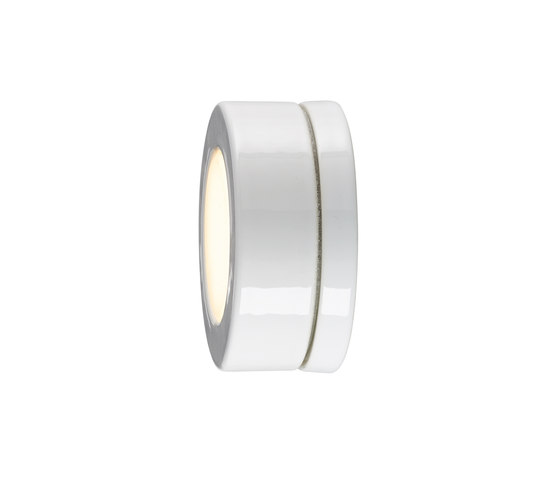 Cool 07350 400 10 iluminaci n general de if electric architonic - General electric iluminacion ...