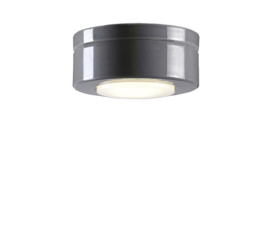 Cool 07350-400-12 by Ifö Electric | Ceiling lights