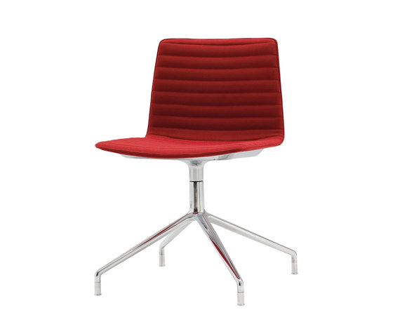 Flex Chair SI 1304 by Andreu World | Chairs
