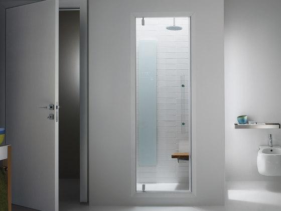 smart 65 t ren und verglasungen wellness von effegibi architonic. Black Bedroom Furniture Sets. Home Design Ideas